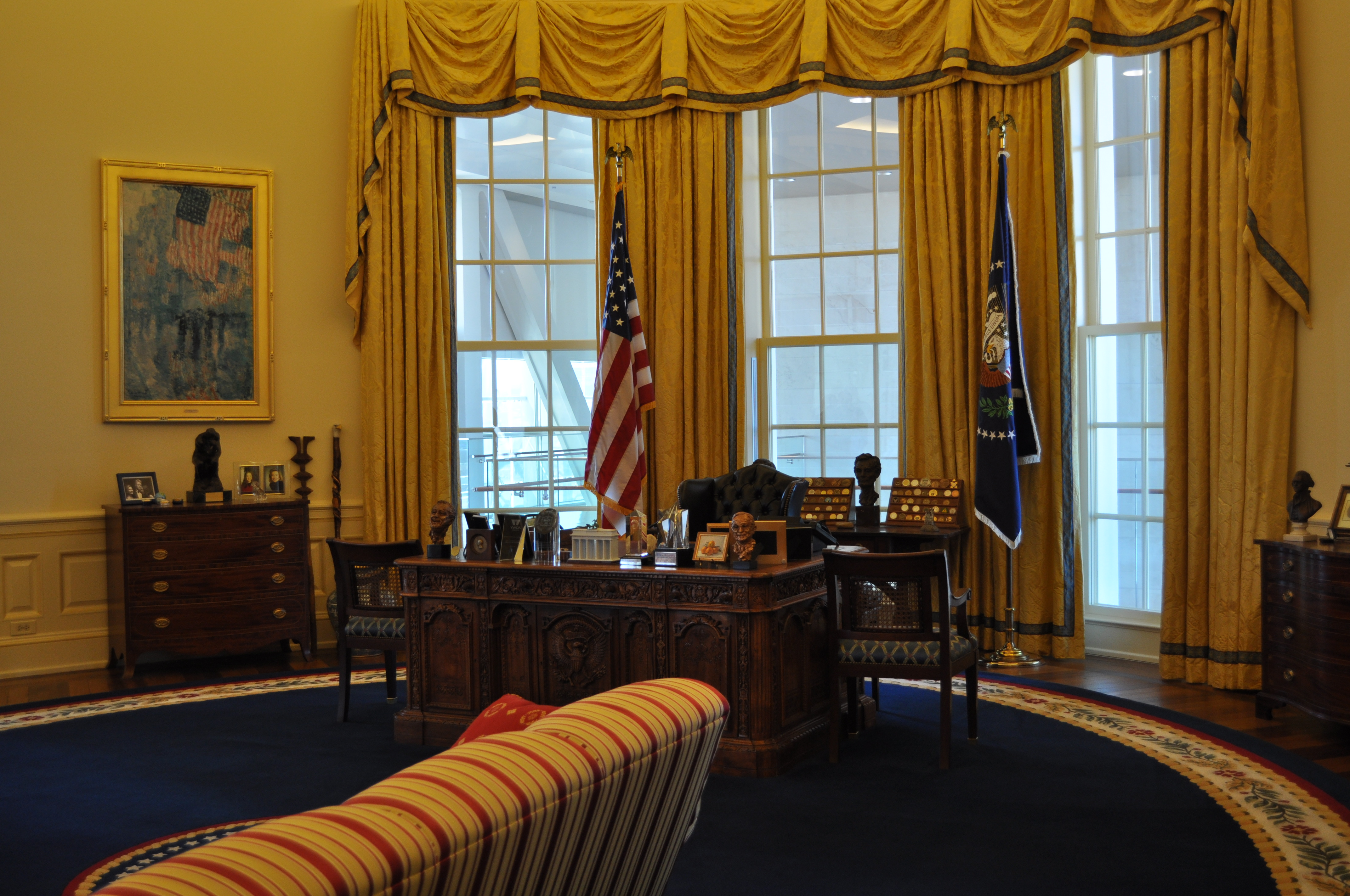 oval office adventures of pip pip